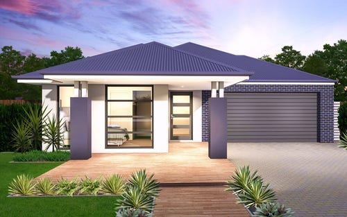 Lot 37 Piccadilly, Riverstone NSW 2765