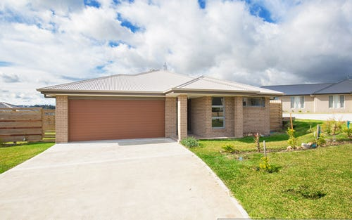 14 Bowerbird Close, Aberglasslyn NSW 2320