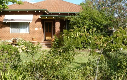 35 Close Street, Parkes NSW 2870