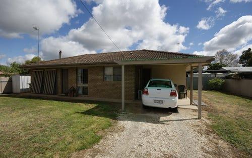 129 Junction Street, Deniliquin NSW