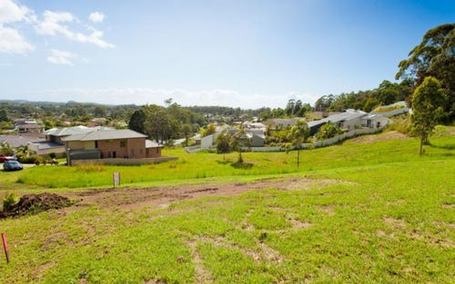 19a View Drive, Boambee East NSW 2452