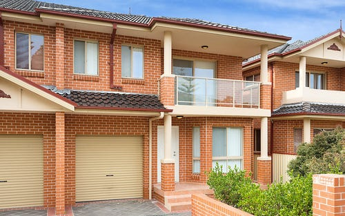 1-3 Highland Avenue, Bankstown NSW 2200