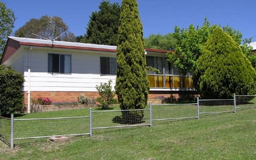 211N Uralla Road, Walcha NSW 2354
