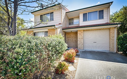 10/166 Clive Steele Ave, Monash ACT