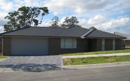 6 Devonshire Street, Cameron Park NSW