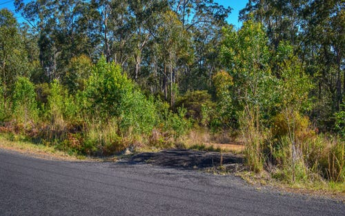 Lot 83 Whipdird Drive, Ashby NSW 2463