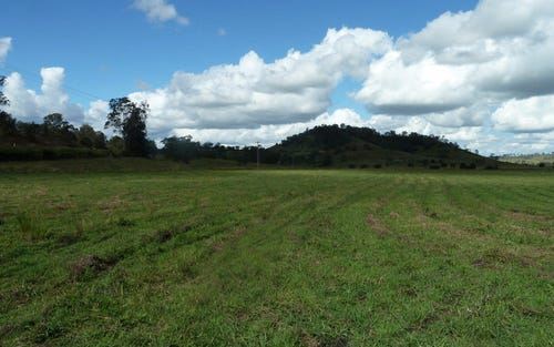 Lot 11 Afterlee Road, Kyogle NSW 2474