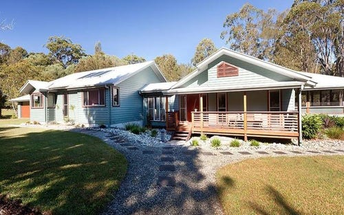 95 Patemans Road, Ashby NSW 2463