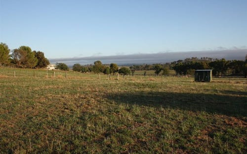 179 Perseverence Lane, Gulgong NSW 2852