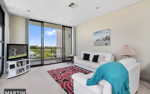 3701/2 Wolseley Grove, Zetland NSW