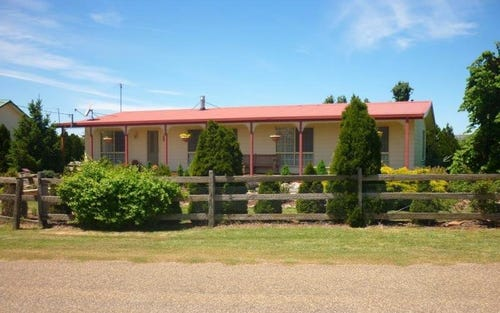 5 - 9 Chalker Street, Adaminaby NSW 2629