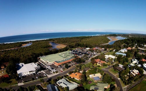 Address available on request, Ocean Shores NSW 2483