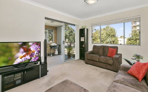 12/4-8 Burne Avenue, Dee Why NSW