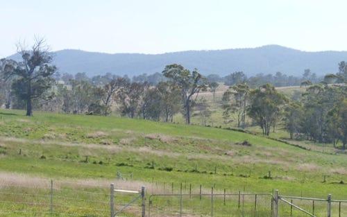 Candelo Road, Wolumla NSW 2550