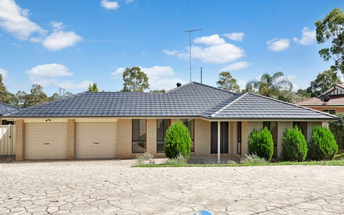 8 Pains Place, Currans Hill NSW 2567