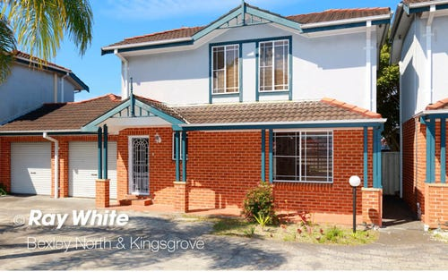 9/586 Forest Road, Bexley NSW 2207