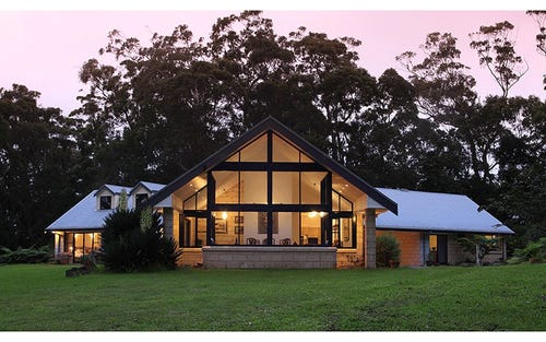 288B Irvines Road, Bellawongarah NSW 2535