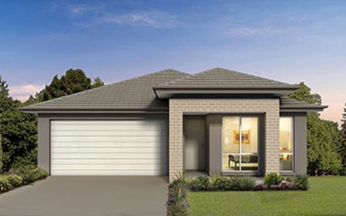 LOT 128 Road to be proposed, Leppington NSW 2179