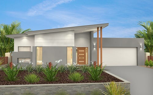Lot 35 Wallaby Close, Ewingsdale NSW 2481