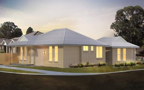 2 Adastra Cl, Raymond Terrace NSW 2324