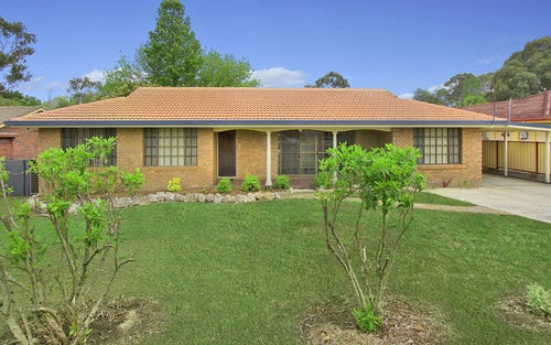 28 Murray Avenue, Ben Venue NSW 2350