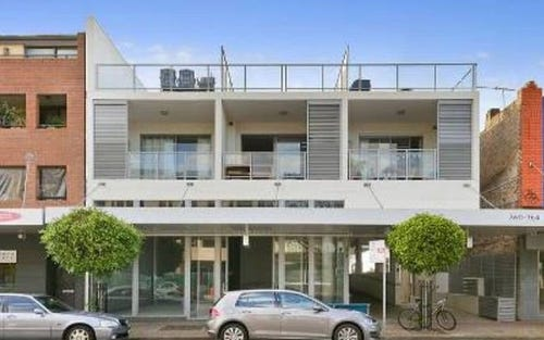 104/364 Sydney Road, Balgowlah NSW