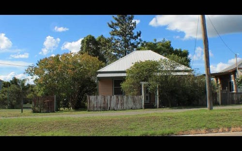 78 Wollombi Road, Millfield NSW 2325