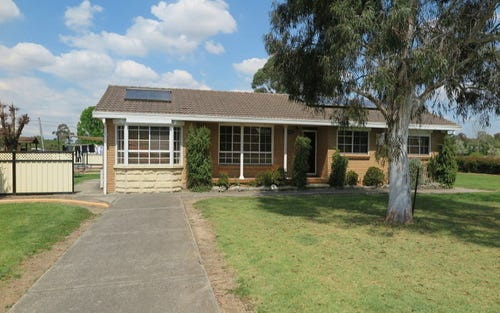 169 Grange Avenue, Schofields NSW 2762