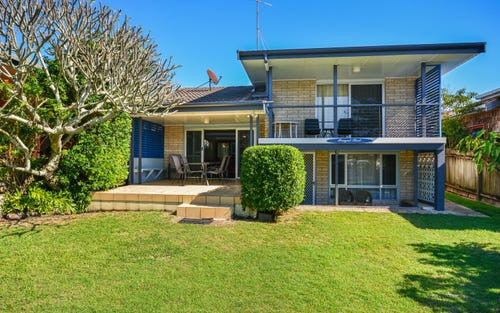 4 Queen Street, Fingal Head NSW