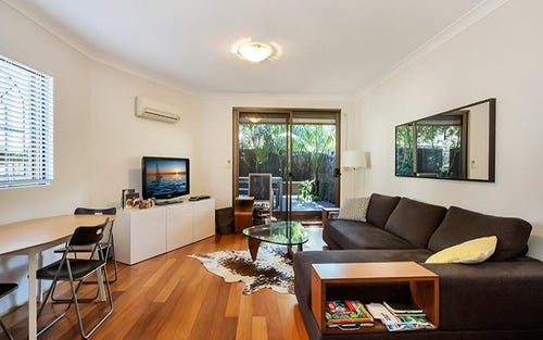5/29-31 Simpson Street, Bondi Beach NSW