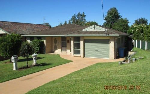 10 Warruga Street, Kilaben Bay NSW