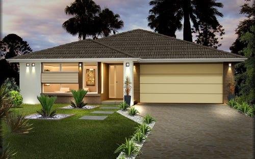 Lot 96 Andrew Street, Grantham Estate, Riverstone NSW 2765