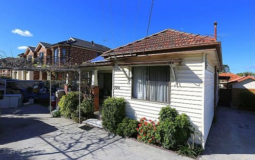 226 Canterbury Road, Revesby NSW 2212