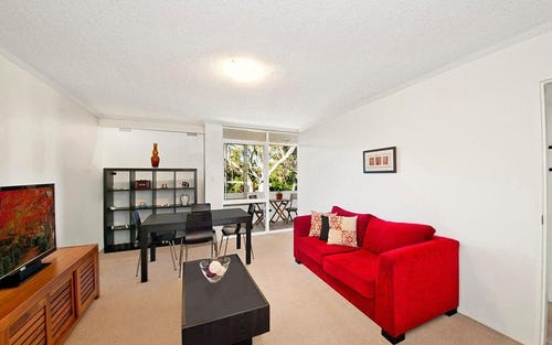 6/38 Cope Street, Lane Cove NSW