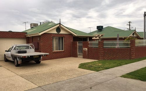 3/438 Kotthoff Street, Lavington NSW 2641