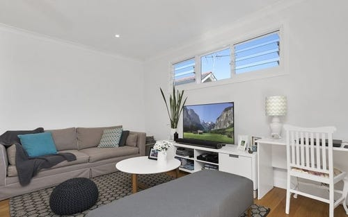 4A Hadleigh Avenue, Collaroy NSW