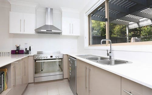 6/3-5 Turner Road, Berowra Heights NSW 2082