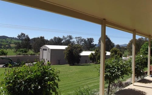 2/389 Snowy Mountains Highway, Tumut NSW 2720