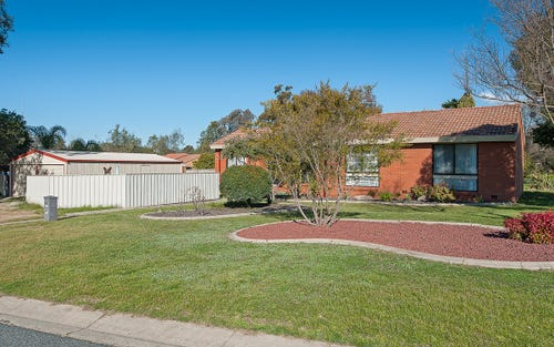 11 Buller Crescent, Thurgoona NSW 2640