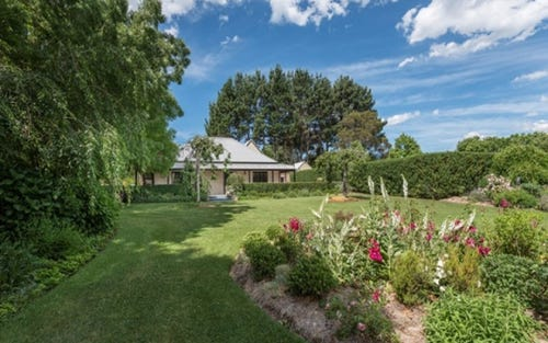 Lot 1 Loftus Parade, Exeter NSW 2579