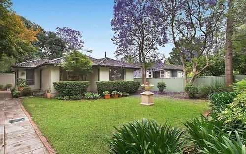 1 Bettington Road, Oatlands NSW 2117
