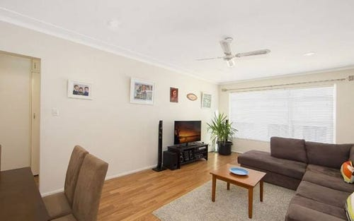 7/7 Ramsay St, Collaroy NSW