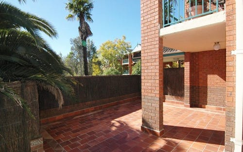 8-12 Water Street, Hornsby NSW