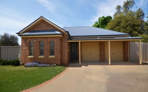 12b Winnima Avenue, Moama NSW 2731