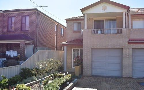 19a Oatlands st, Wentworthville NSW