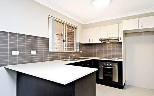 3/34 Sorrell Street, Parramatta NSW