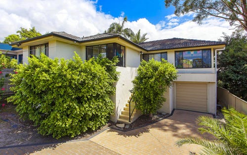 59 Beaufort Road, Terrigal NSW 2260