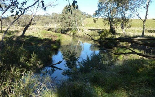 Quiet Valley, Nowendoc NSW 2354