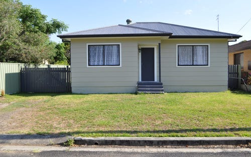 19 Townsend Street, Forster NSW