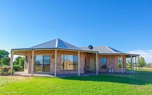 63 Geurie Homestead Road, Dubbo NSW 2830